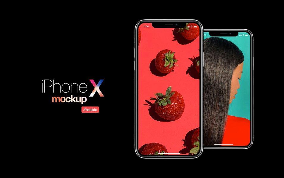 iphone_x_free_mockup