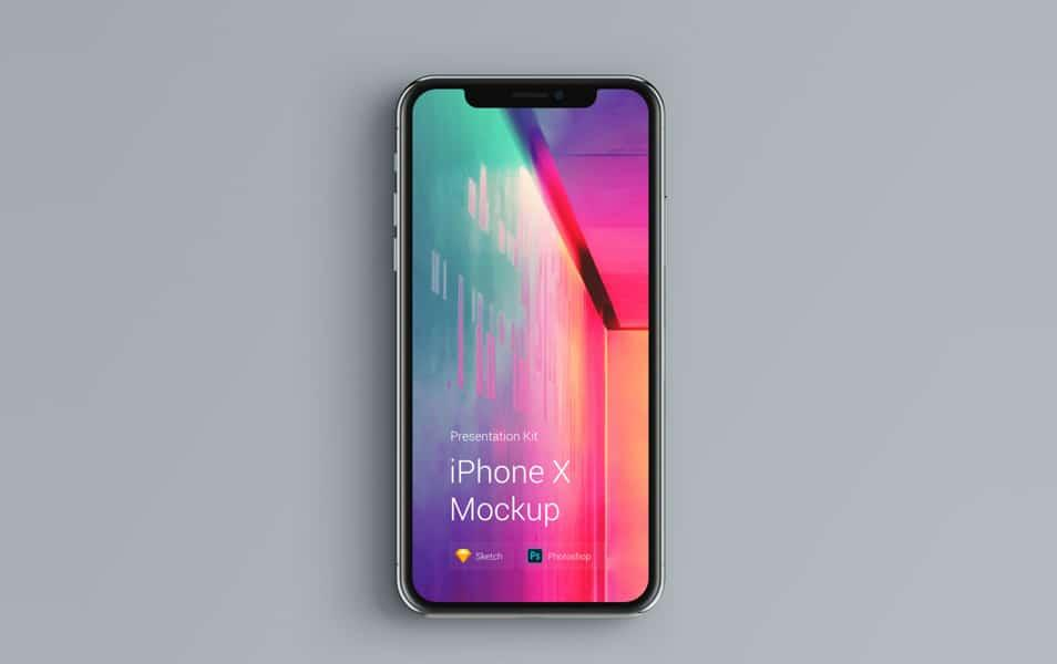 iphone_x_mockup_changeable_color
