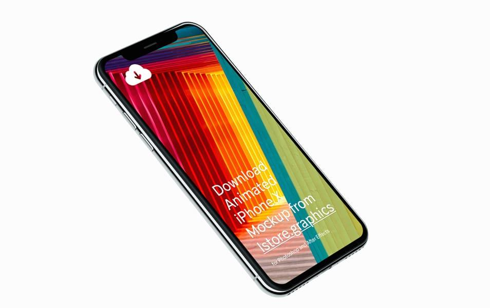 iphone_x_mockups_4k_resolution