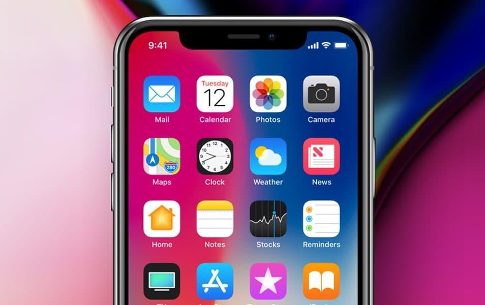 iphone_x_in_vector