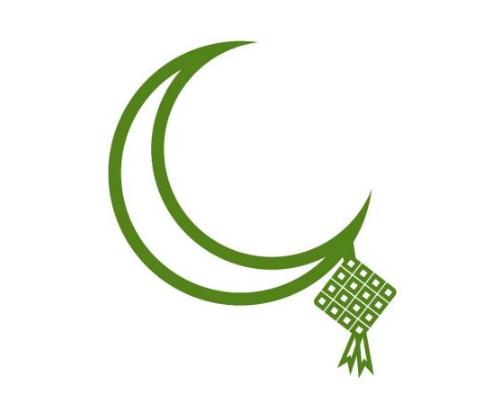 ketupat_eid_al_fitr_ramadan_illustration