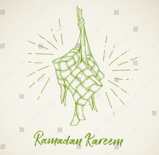 ketupat_vector_illustration_for_ramadan