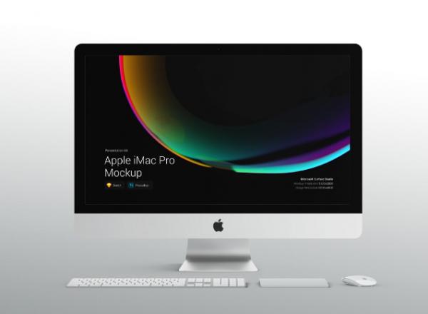 i_mac_pro_stylized_mockup_presentation_kit
