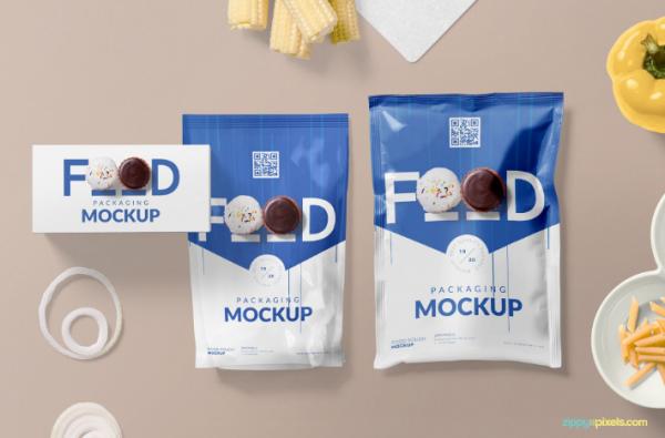free_food_packaging_mockup_psd