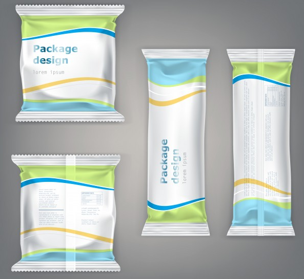 packaging_mockup_for_snacks_biscuits_chocolate_candy_bars_crackers