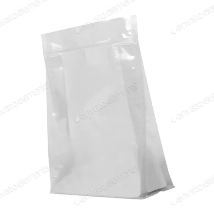 white_mock_up_blank_foil_food_bag_isolated
