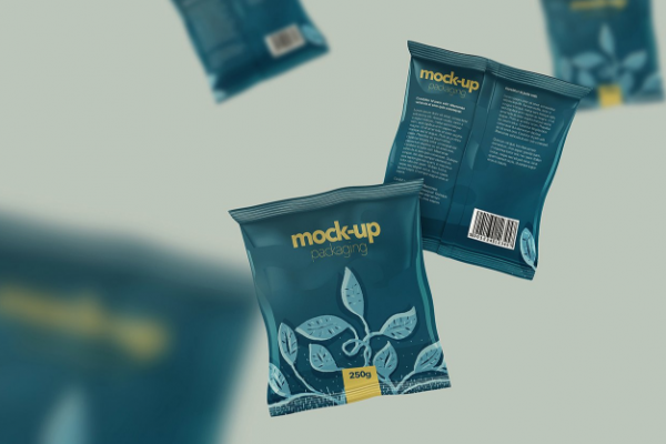 realistic_foil_sachet_pack_mock_up