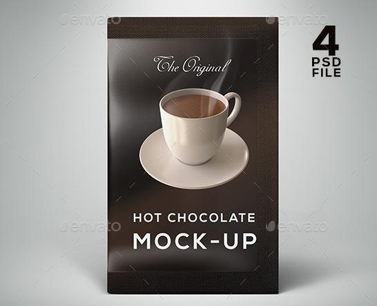 hot_chocolate_sachets_mock_up
