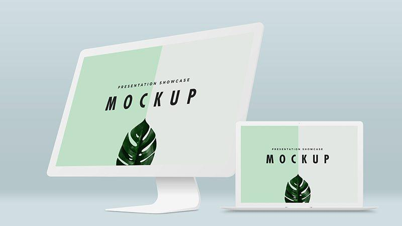 macbook_pro_imac_mockup_template