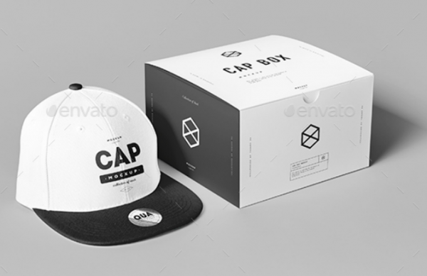 cap_box_mockup_template