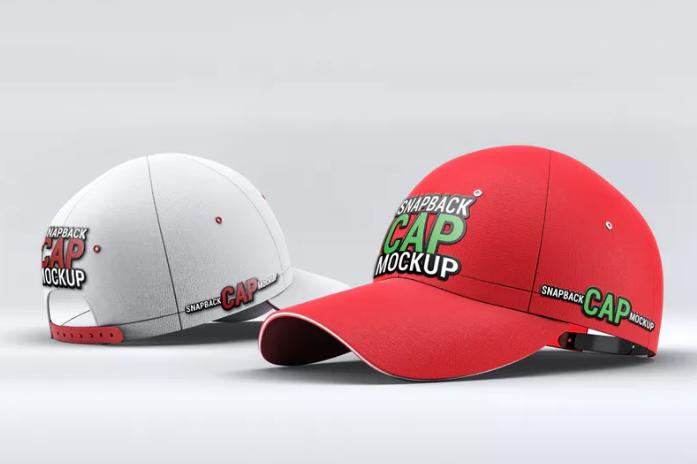 snapback_baseball_cap_mockup