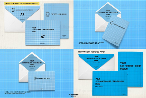 organic_styled_5x7_card_set_psd_mockups