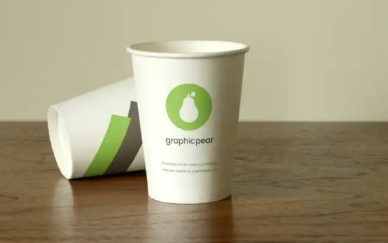 disposable_cup_mockups