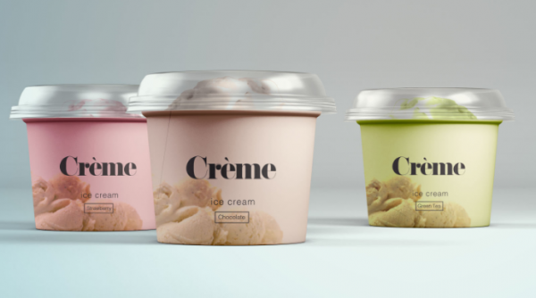 mini_psd_ice_cream_cup_mockup_template