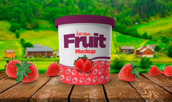 editable_ice_cream_cups_mockup