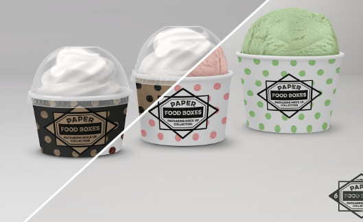 ice_cream_cups_food_boxes_mockup