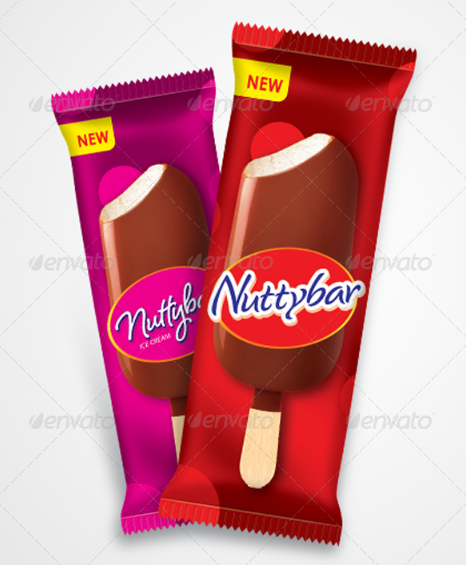 ice_cream_chocolate_bar_mockup