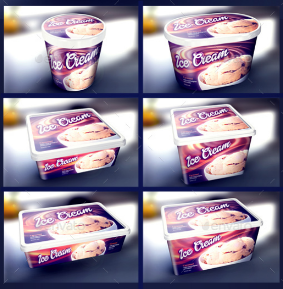 7_ice_cream_packaging_mockup