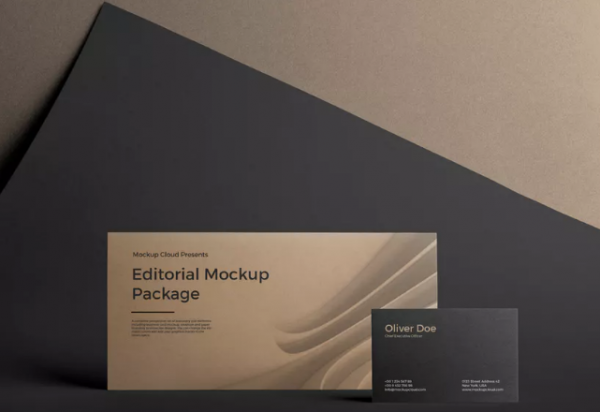 business_card_and_envelope_psd_mockup_template