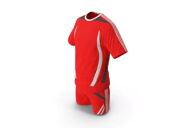 7af66dfdf 15+ Beautiful Uniform Mockup in PSD   AI