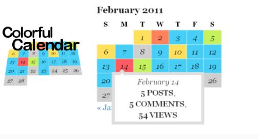 colorful_calendar