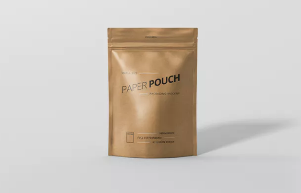 paper_pouch_bag_mockup_small_size