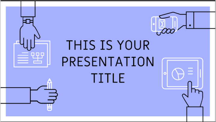 teamwork_powerpoint_template