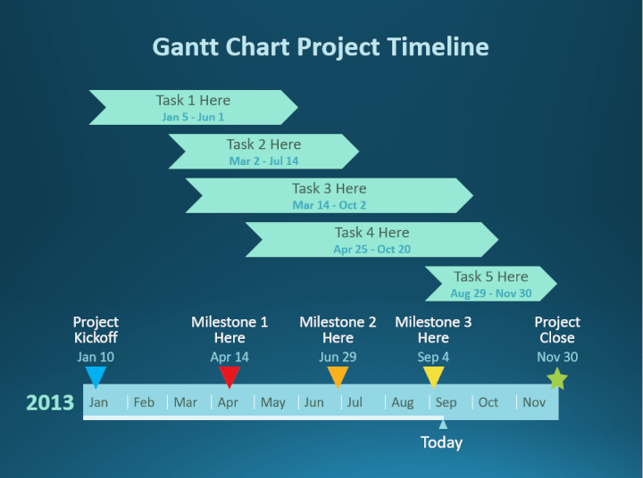 gantt_chart_powerpoint_template