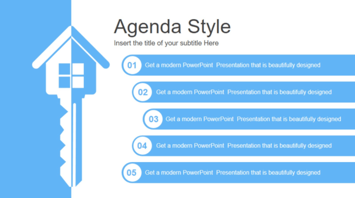 real_estate_powerpoint_template