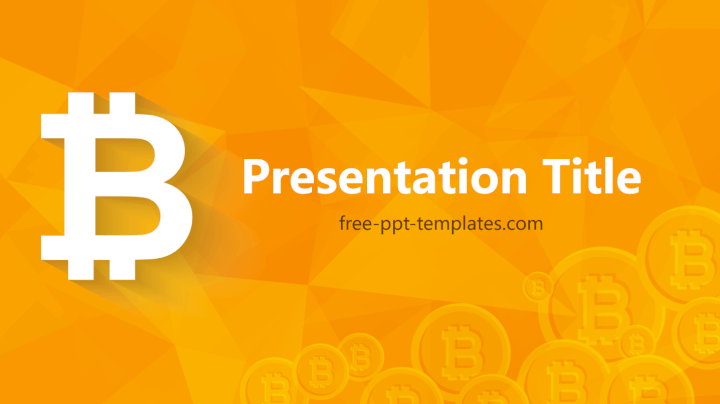 cryptocurrency_powerpoint_template