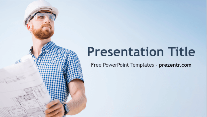 construction_powerpoint_template