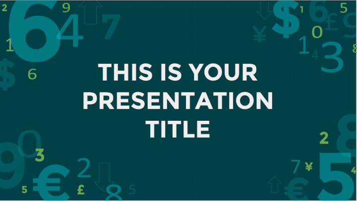 finance_powerpoint_template