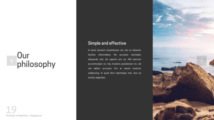 company_profile_powerpoint_template