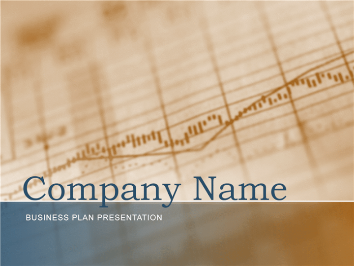 business_plan_concept_powerpoint_template