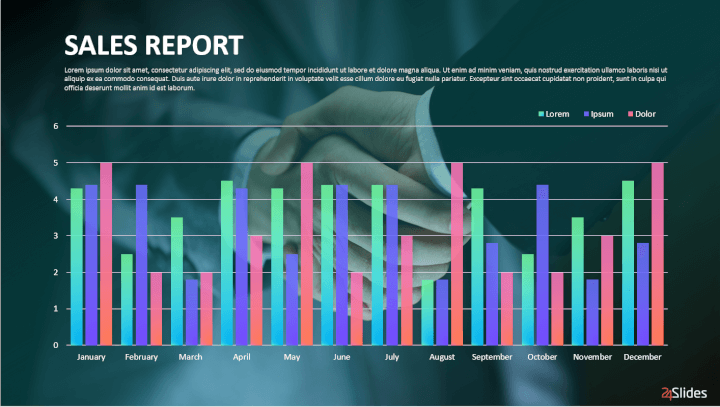 sales_report_powerpoint_template