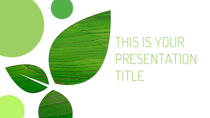 eco-friendly_powerpoint_template