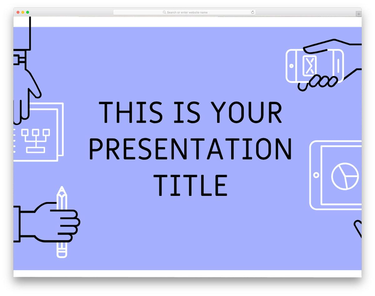 roderigo_business_powerpoint_template