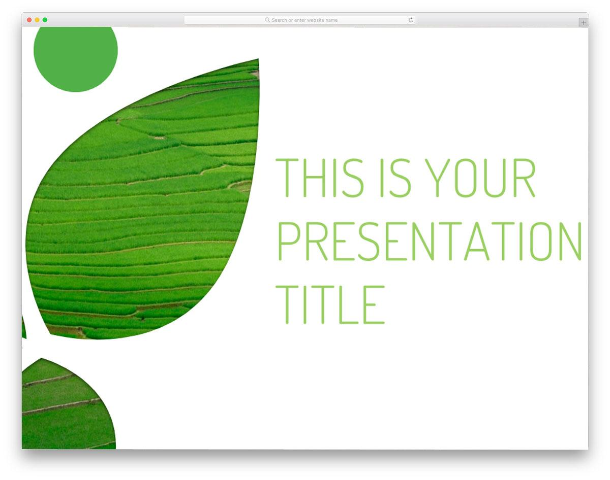 solanio_powerpoint_template