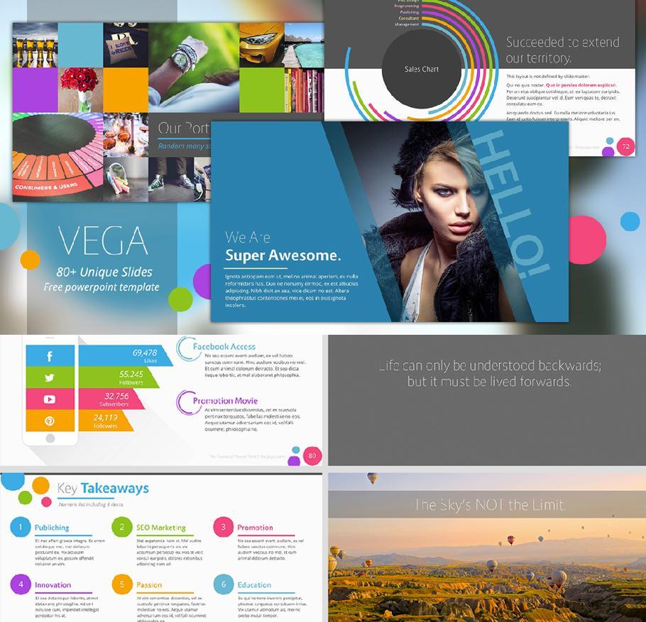 vega_business_powerpoint_template
