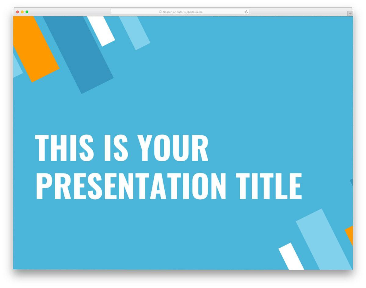 wolsey_powerpoint_template