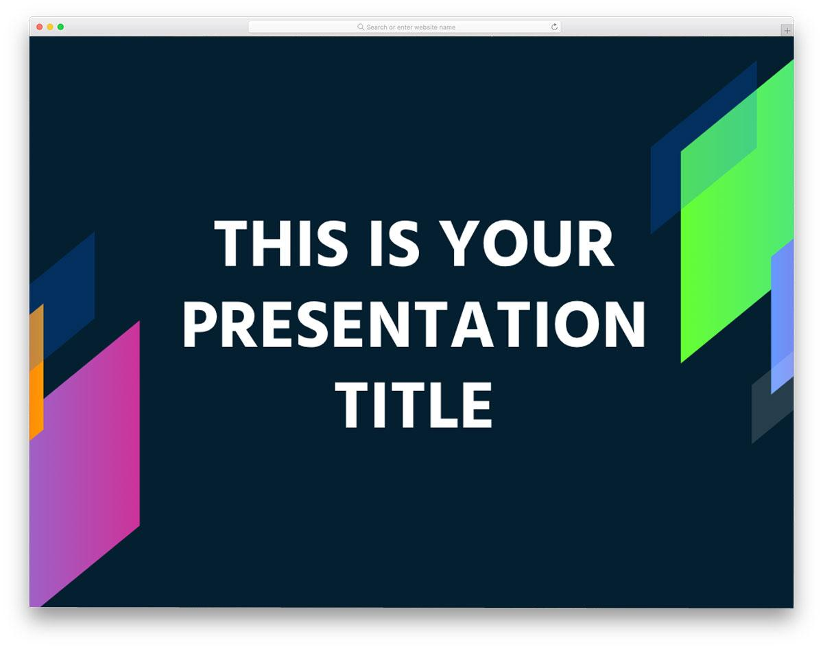 dumaine_powerpoint_template