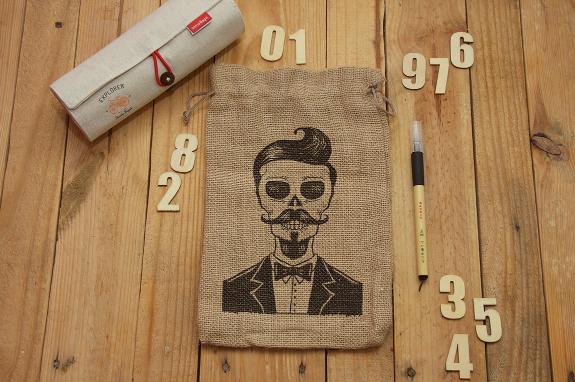free_ultra_realistic_sack_bag_mockup_by_pere_esquerrà