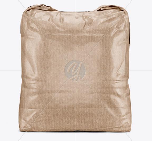 5_kg_kraft_paper_bag_mockup