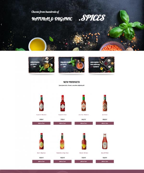 lt_taspice_free_ecommerce_joomla_template