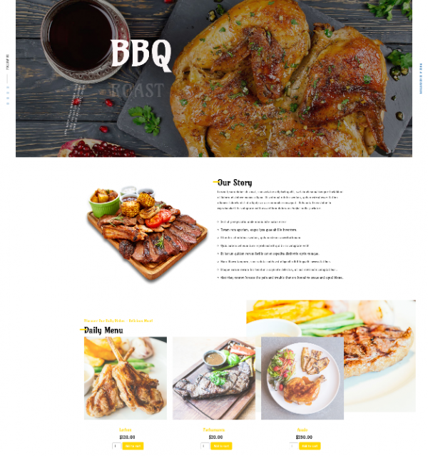 lt_bbq_restaurant_joomla_template