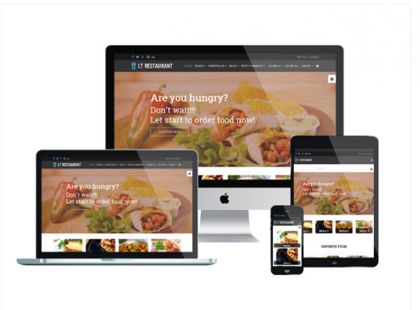 lt_restaurant