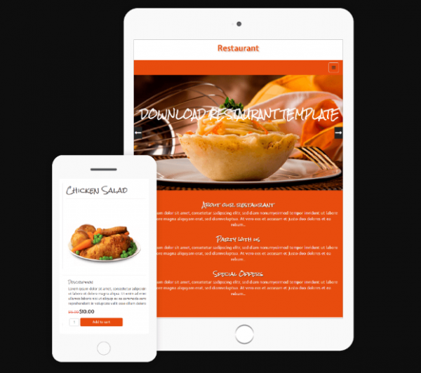 restaurant_by_theme_parrot