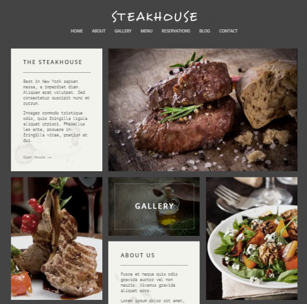 steakhouse_responsive_retina_joomla_template