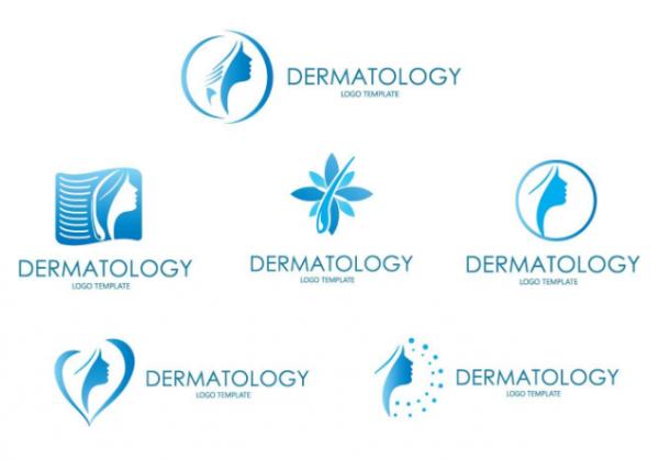 dermatology_modern_logo
