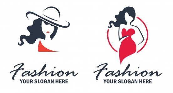 fashion_and_beauty_logo_design